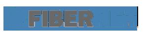 Інтернет-провайдер FiberNet |  Гігабітний інтернет